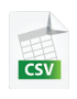 CSV Weekly Edition