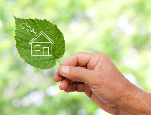 Green Building Construction Trends