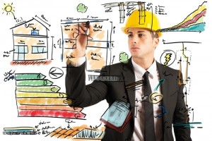 5 Tips to Keep Your Construction Project as Efficient as Possible