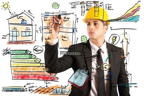 5 construction tips to keep your projects as efficient as possible
