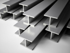 How Steel's Efficiency Makes It a Sustainable Construction Material