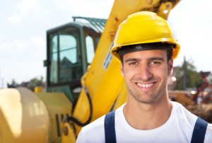 Construction Industry Employment Booms