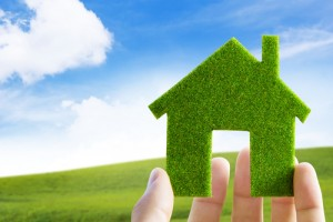 Plans for 2015 National Green Building Standard Underway