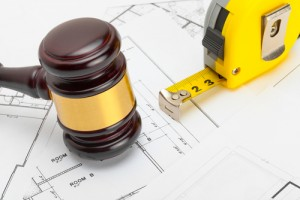 construction bidding
