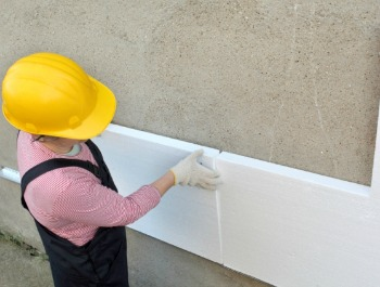 5 Factors That Affect the Insulation Market