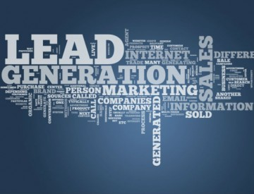 5 Ways You can Generate Leads Through Contractor Marketing