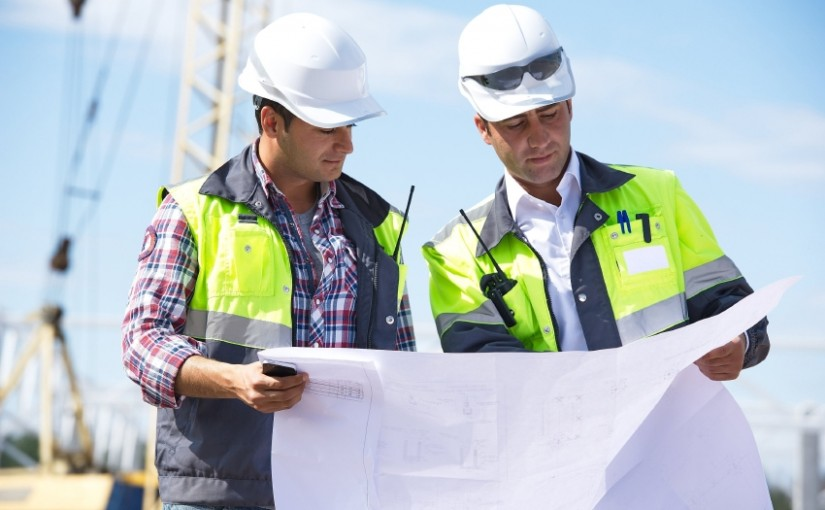 How to Effectively Implement a Cost Management Plan for Your Construction Project