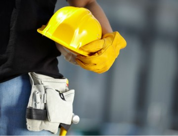 Helpful Subcontractor Management Tips for Your Projects