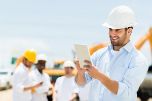 benefits of construction software for contractors