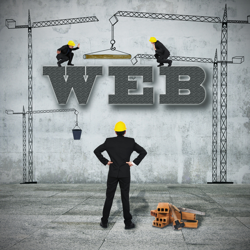 5 Easy Ways to Generate More Construction Leads from Your Website