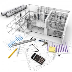 BIM and general construction