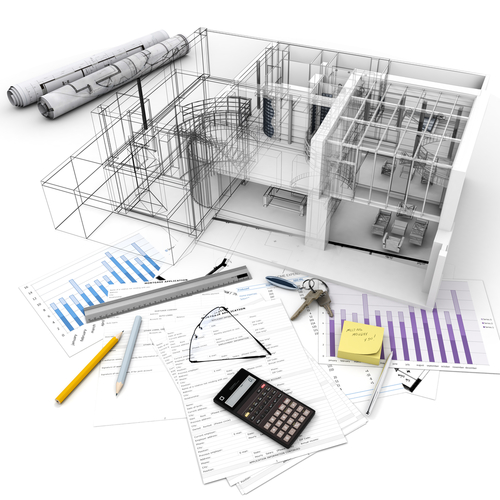 Pros & Cons of Using a BIM Model for your Next Project