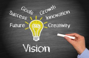 vision statements for construction companies