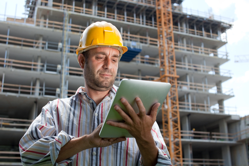 How BIM Can Help Create Safer Construction Sites