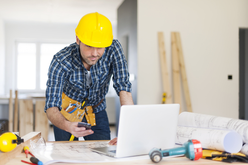 Avoid Complications with These Documenting Tips for Contractors