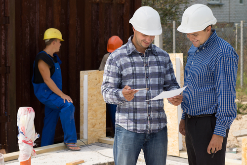 4 Tips for Protecting Your Construction Lien