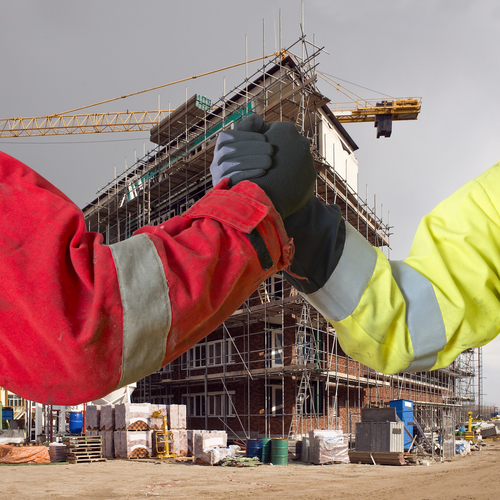 Pitfalls to avoid when hiring subcontractors Find subcontracting work