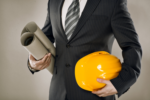 Career Outlook: Construction Mangers in 2016