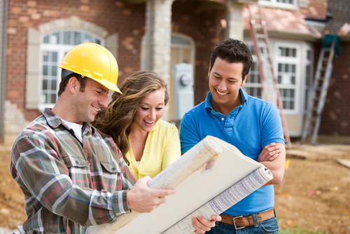 Why Aren't Millennials Choosing New Construction?