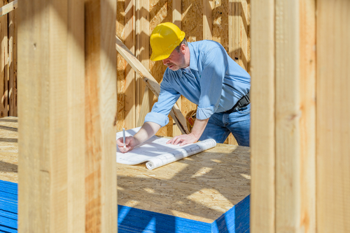 4 Steps for Better Residential Construction Bidding