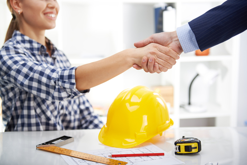 3 Ways to Boost Construction Leads from Referrals