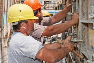 onboarding tips for construction firms