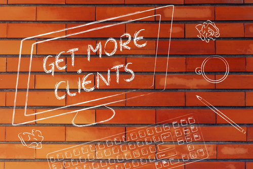 3 Offline Ways to Get More Construction Clients