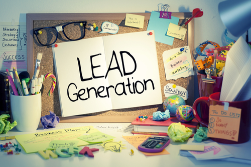 How a Proactive Marketing Plan Helps with Construction Lead Generation