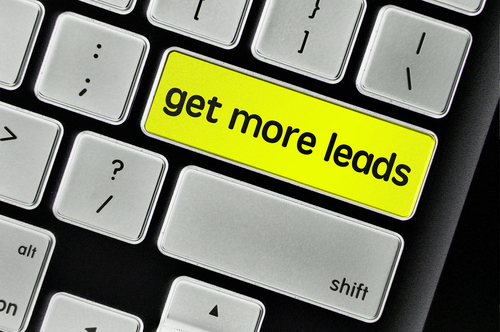 3 Must-Have Digital Strategies for More Construction Leads