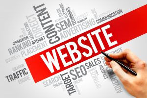 website optimization opportunities