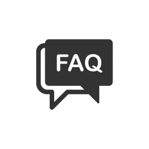 FAQs About Building Permits