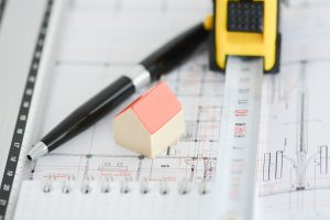 building permit reports