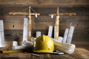 small construction business contractors