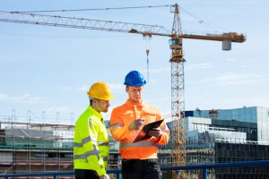 multistate construction industry