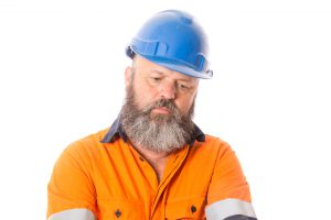 construction workers and mental health