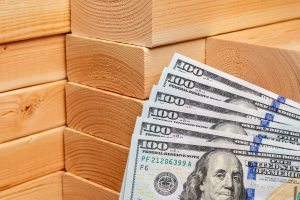 construction lumber prices